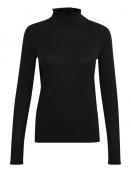 Pullover Noah von InWear in Black