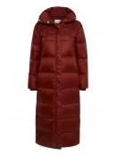 Daunenmantel Samie Down Coat von InWear in cabernet