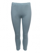Leggings Fjella von Sorgenfri Sylt in mint