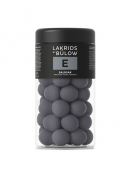 E - Salmiak Choc coated Liquorice Regular (295g) von Lakrids by Johan Bülow