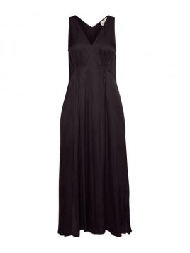 Kleid Suki von InWear in Black