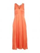 Kleid Suki von InWear in PeachyCora