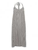 Kleid Kiba von InWear in MarineBlue
