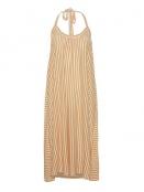 Kleid Kiba von InWear in SunnyYello
