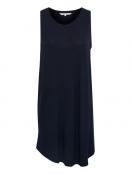 Kleid Mellas von Part-Two in Navy