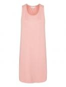 Kleid Mellas von Part-Two in MistyRose