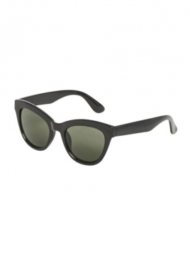Sonnenbrille Prim black von Part-Two