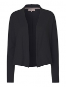Cardigan von Noa Noa in black