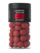 Baerries - Red Currant Regular (295g) von Lakrids by Johan Bülow