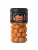 Baerries - Sea Buckthorn Regular (295g) von Lakrids by Johan Bülow
