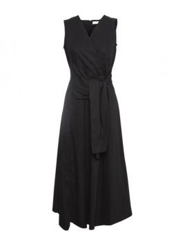 Kleid Ilsa von InWear in Black