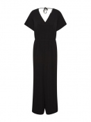 Jumpsuit Panial von InWear in Black