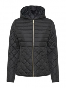 Jacke Sabina von Part-Two in Black