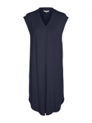 Kleid Stephanie von Part-Two in Navy