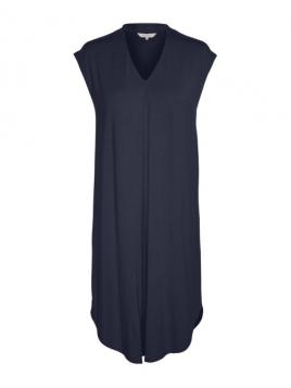 Kleid Stephanie von Part-Two in Navy