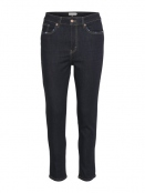 Jeans Silvia von Part-Two in DarkDenim
