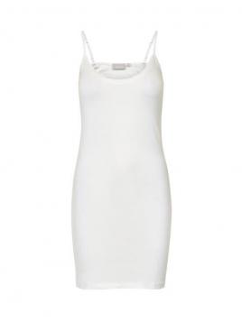 Unterkleid Finesse long von InWear in WhiteSmoke