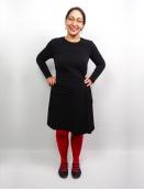 Kleid Izora von InWear in Black