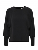 Shirt Gerda von InWear in Black