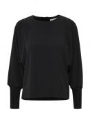 Shirt Gerda von InWear in Black