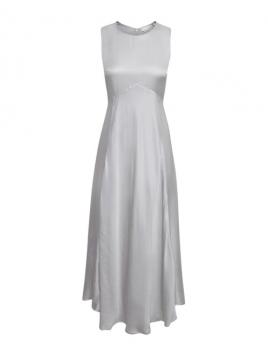 Kleid Bella von InWear in VaporBlue