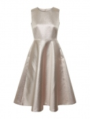 Kleid Mairi von InWear in Rose Glitter