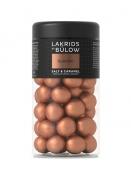 Classic Salt & Caramel Regular (295g) von Lakrids by Johan Bülow