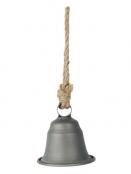 Glocke von Ib Laursen