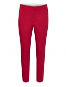 Hose Zella von InWear in Real Red