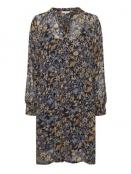 Kleid Abira von Part-Two in Print