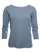 Shirt Bea von Sorgenfri Sylt in stormy