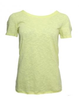 Shirt Noord von Sorgenfri Sylt in sunny