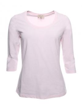 Shirt Naela von Sorgenfri Sylt in pale