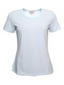 Shirt Palina von Sorgenfri Sylt in air