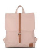 Rucksack Mia (7l) von Johnny Urban in Rose