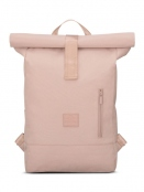 Rucksack Robin (12-15l) von Johnny Urban in Rose