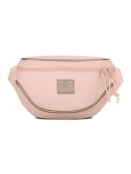 Bauchtasche Ben von Johnny Urban in Rose