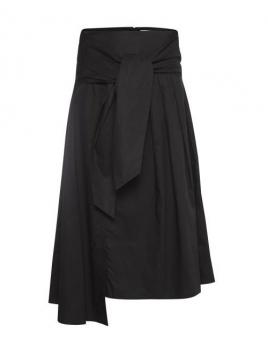 Rock Ilsa von InWear in Black
