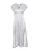 Kleid Rosemarry von InWear in GlitterCirkles