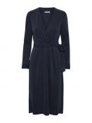 Kleid Alano von InWear in MarineBlue