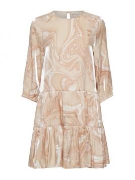 Kleid Cherie von InWear in Swirly