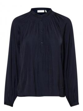 Shirt Rhye von InWear in MarineBlue