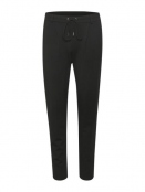 Hose Heather von Saint Tropez in Black