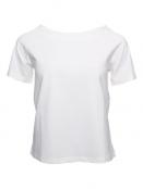 Shirt Zoe von Lykka in Ivory