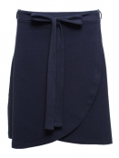 Rock Vichy von Lykka in Navy