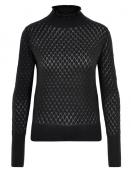 Pullover von Noa Noa in black