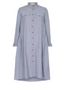 Kleid von Noa Noa in art blue