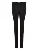 Leggings von Noa Noa in black