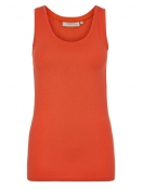 Top von Noa Noa in summer fig