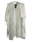 Waistcoat 3975-33 von Nü by Staff-Woman in Seasand